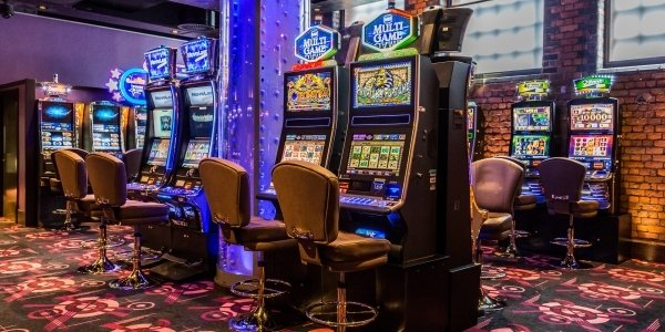 G casino manchester tournaments