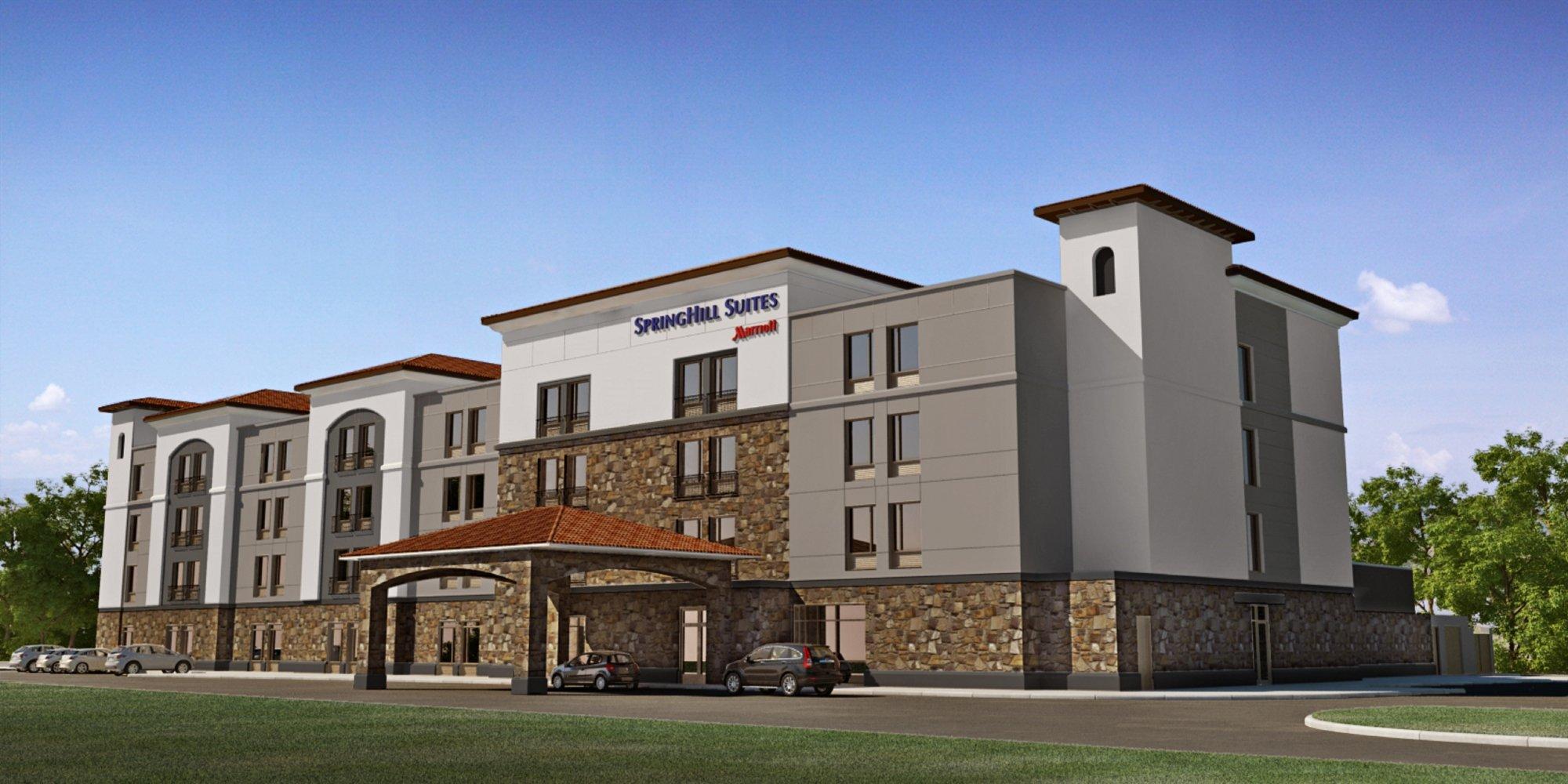 5 star hotels dallas – benbie