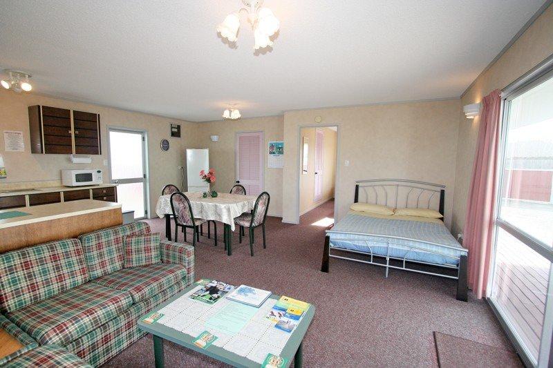 Makona Motel