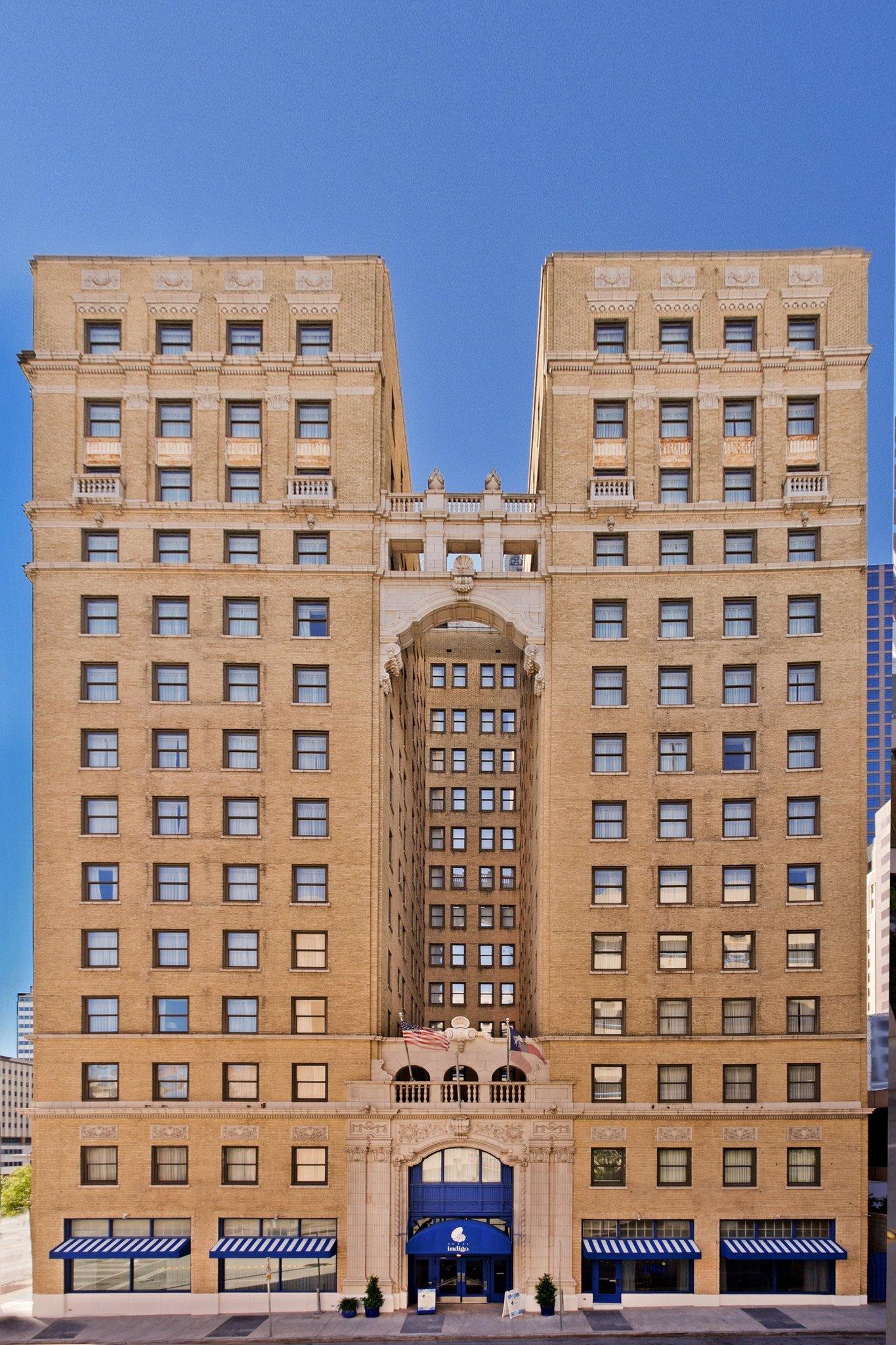 Hampton Inn Suites Dallas Downtown Updated 2017 Hotel Reviews Top 10 Hotels Near Fair