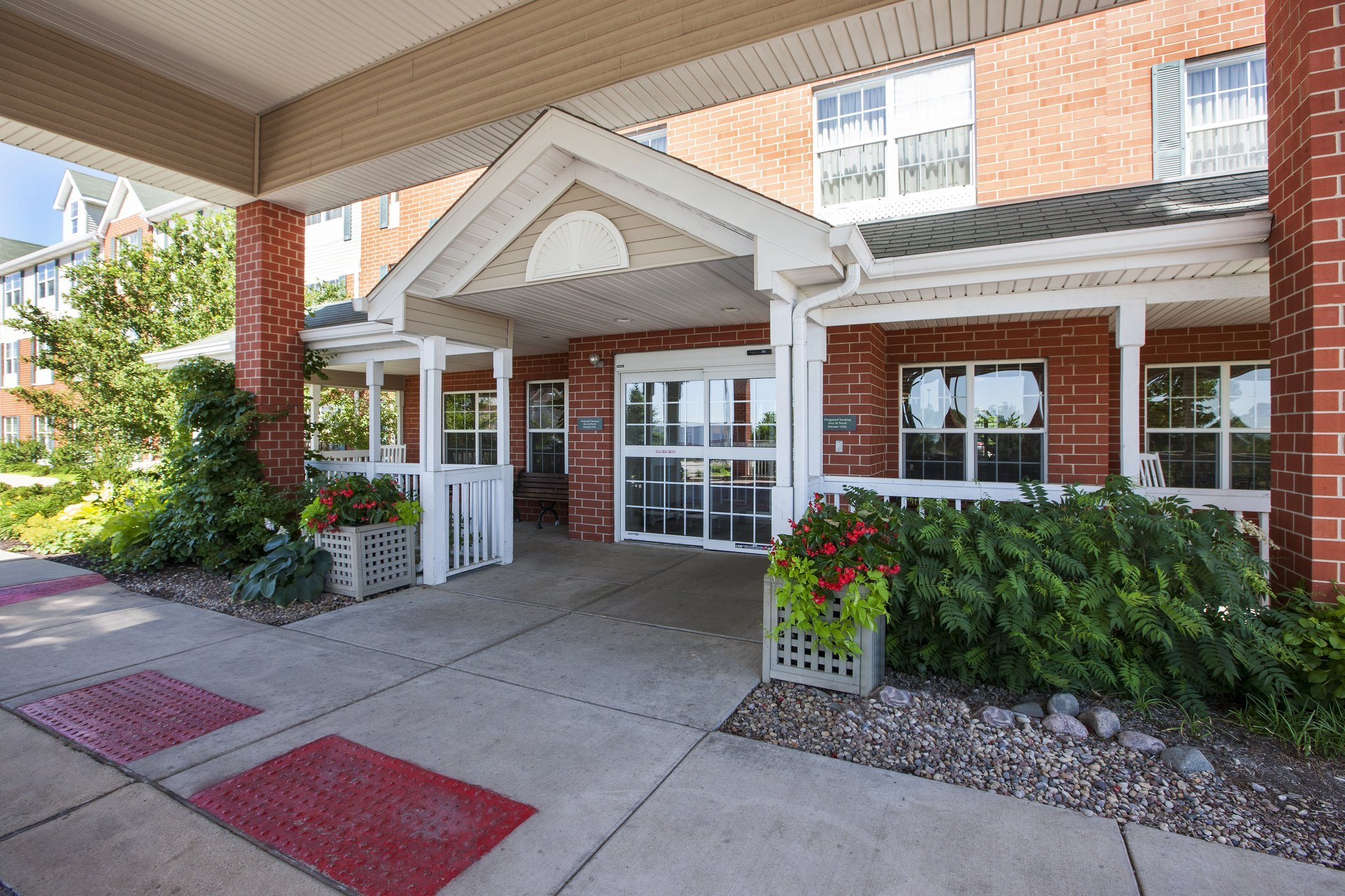 Country Inn & Suites By Carlson, Tinley Park - UPDATED ...