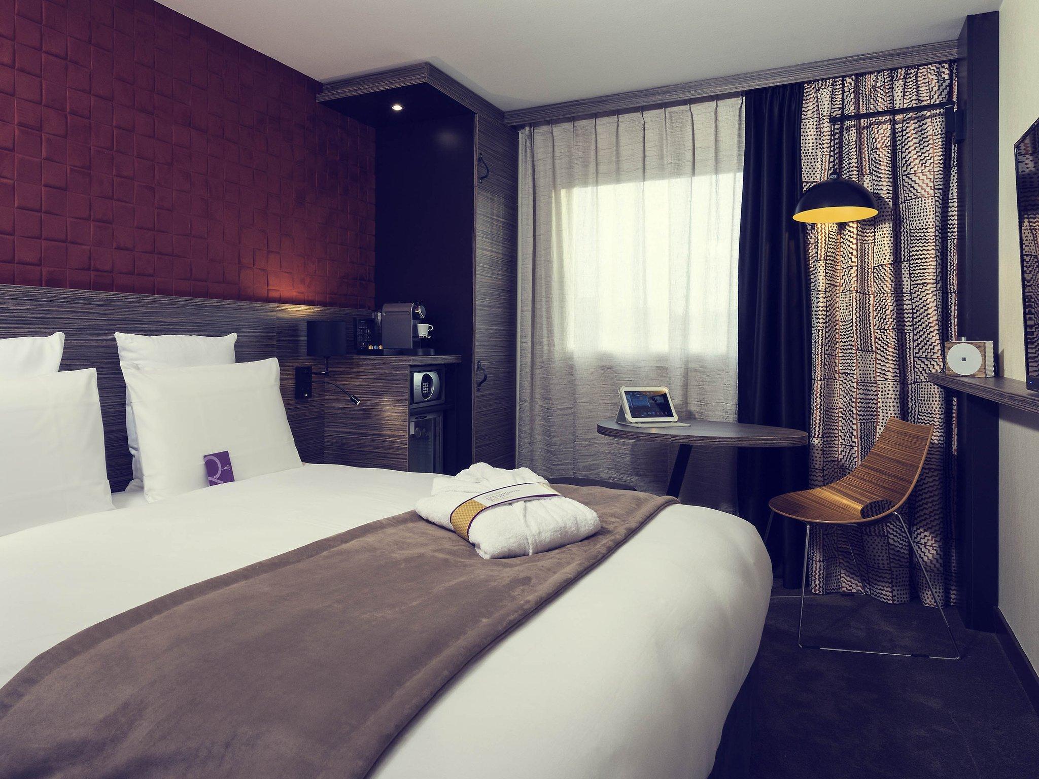 mercure porte de pantin hotel reviews prices photos tripadvisor