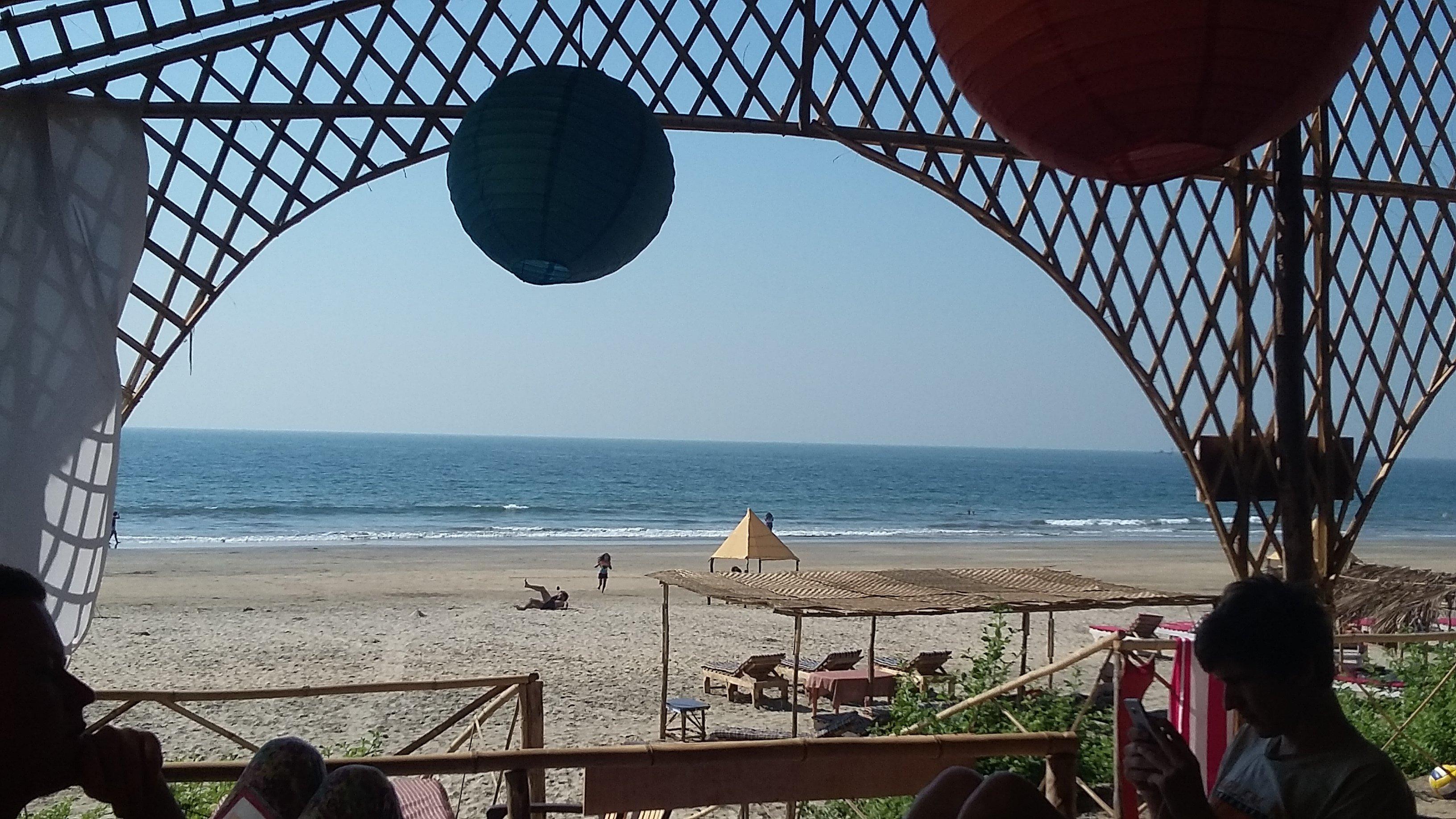 Cabowabo Goa