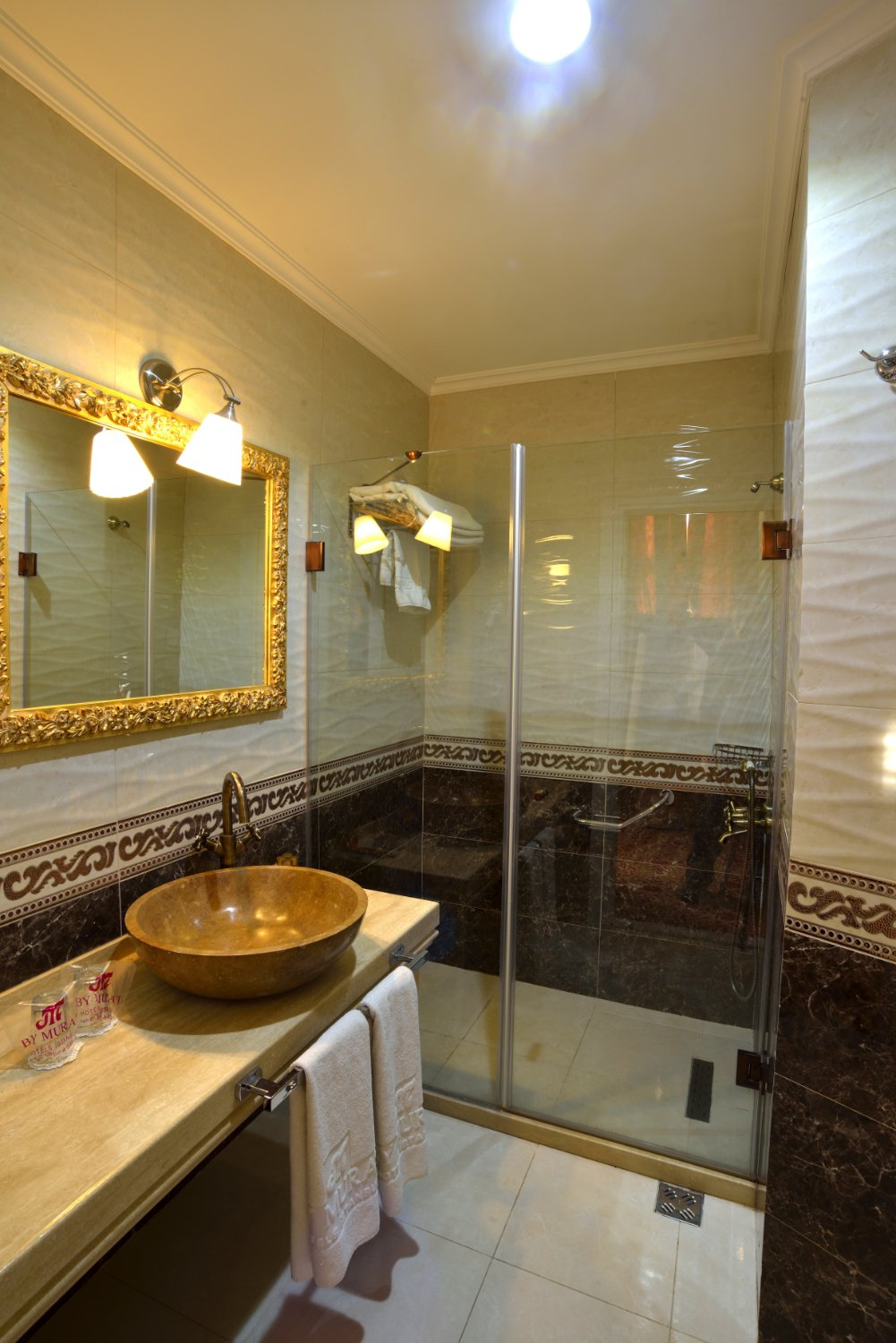 By murat crown (istanbul, turkey)   updated 2017 hotel reviews ...