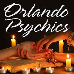 Orlando Psychics