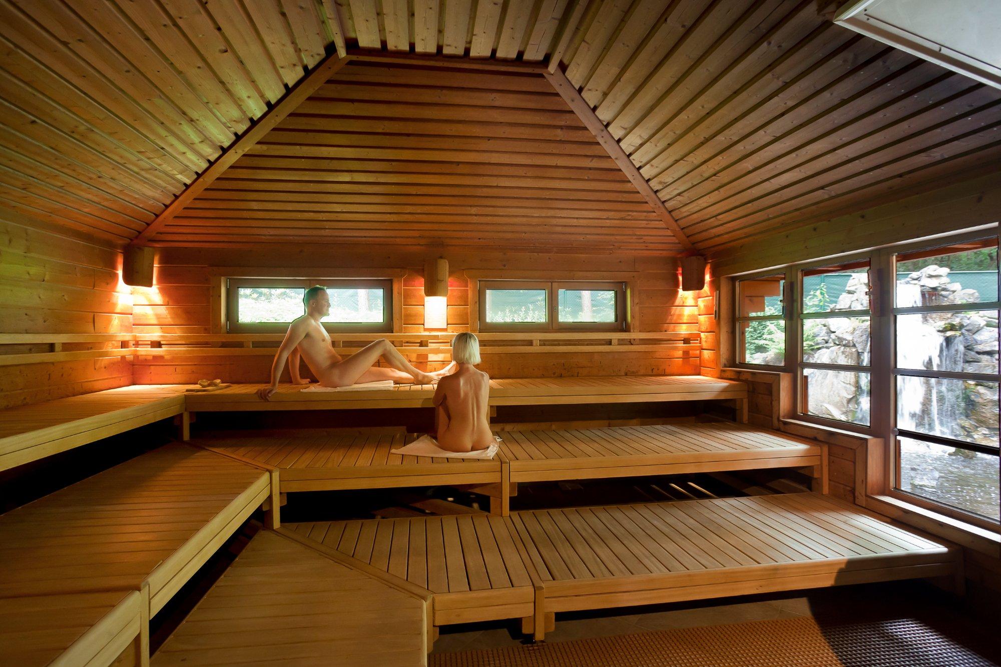 Hezemeer antwerpen belgi beoordelingen tripadvisor - Achat sauna belgique ...