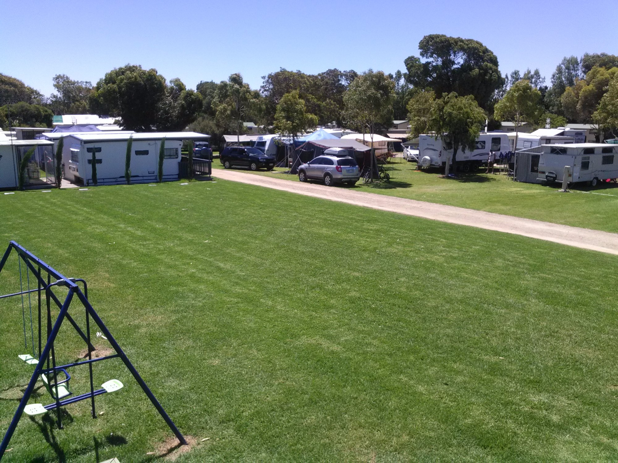middleton caravan park 2017 reviews amp photos   campground