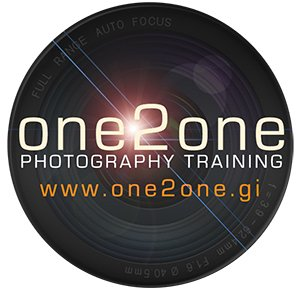 One2One Photography Training