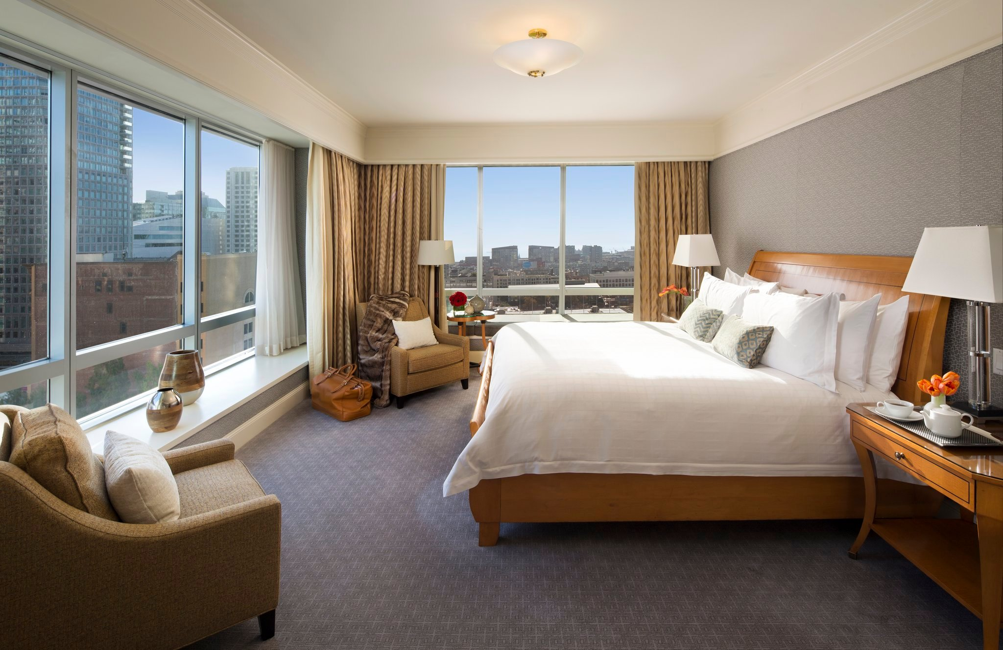 four seasons hotel san francisco from 455 updated 2017