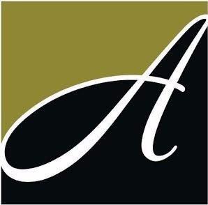 Alta Transportation Services Wine Tours