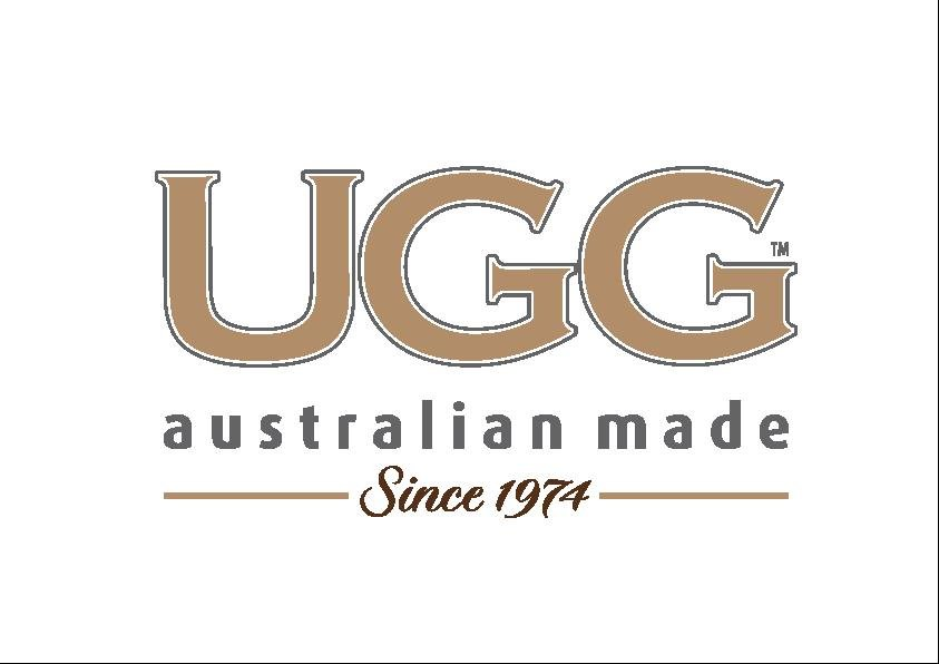 ugg boots 1974