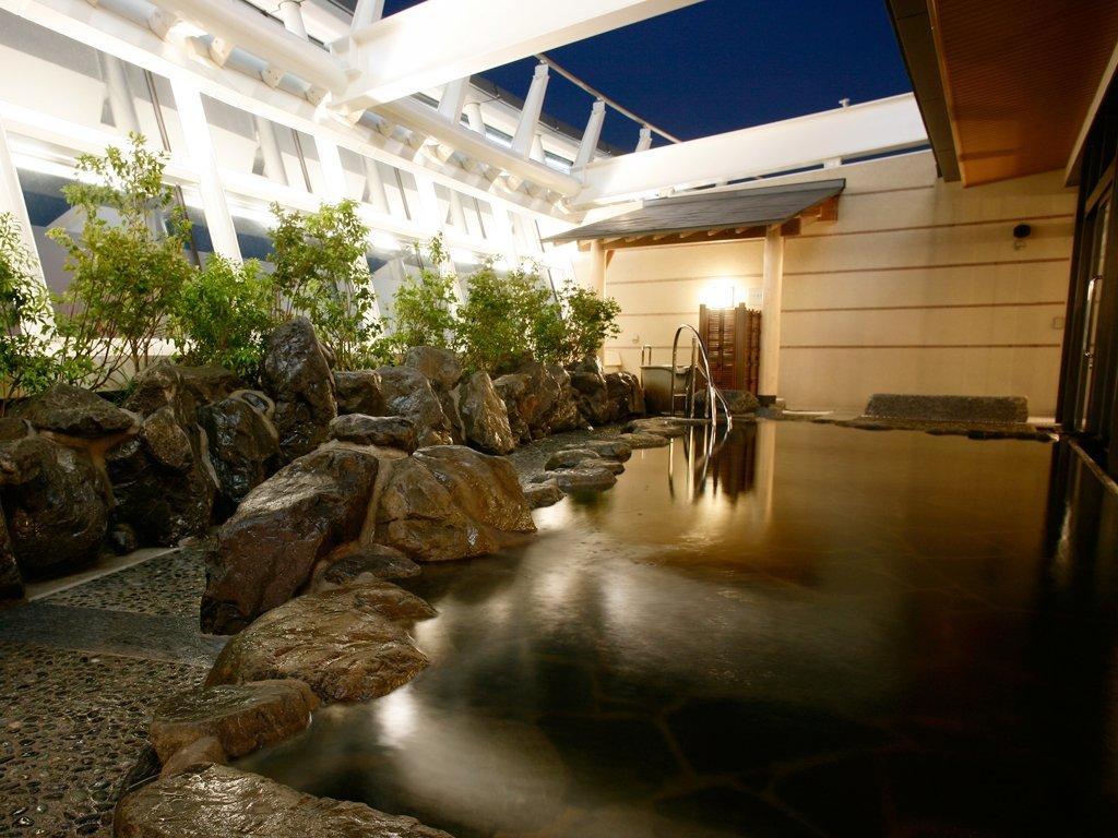 city plaza osaka updated 2017 prices u0026 hotel reviews japan