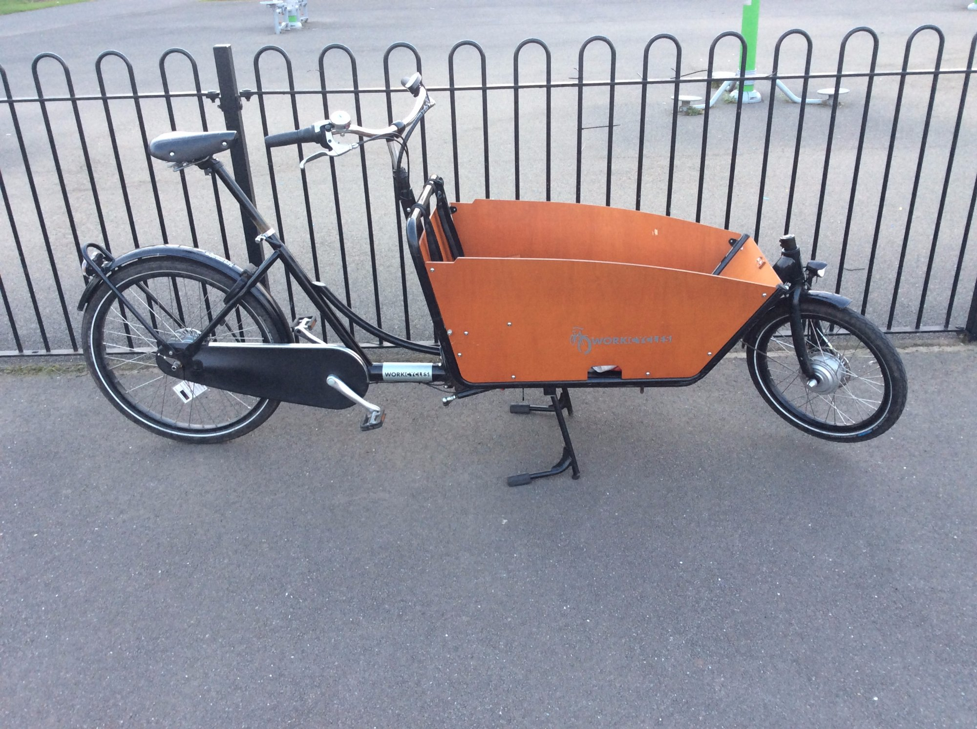 Manchester Bike Hire. The Top 10 Things to Do Near Levenshulme Antiques Village  Manchester