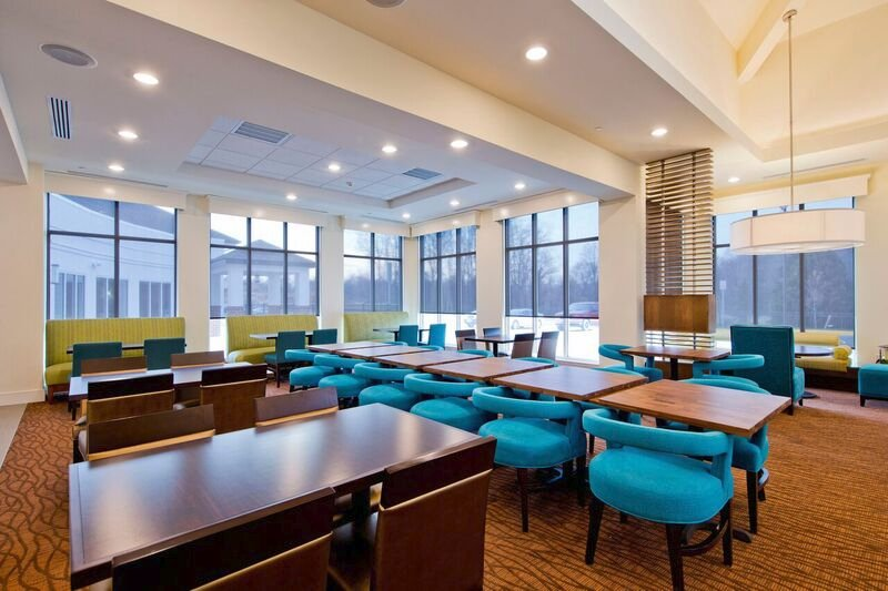 Hilton garden inn martinsburg 2017 prices reviews Hilton garden inn martinsburg wv
