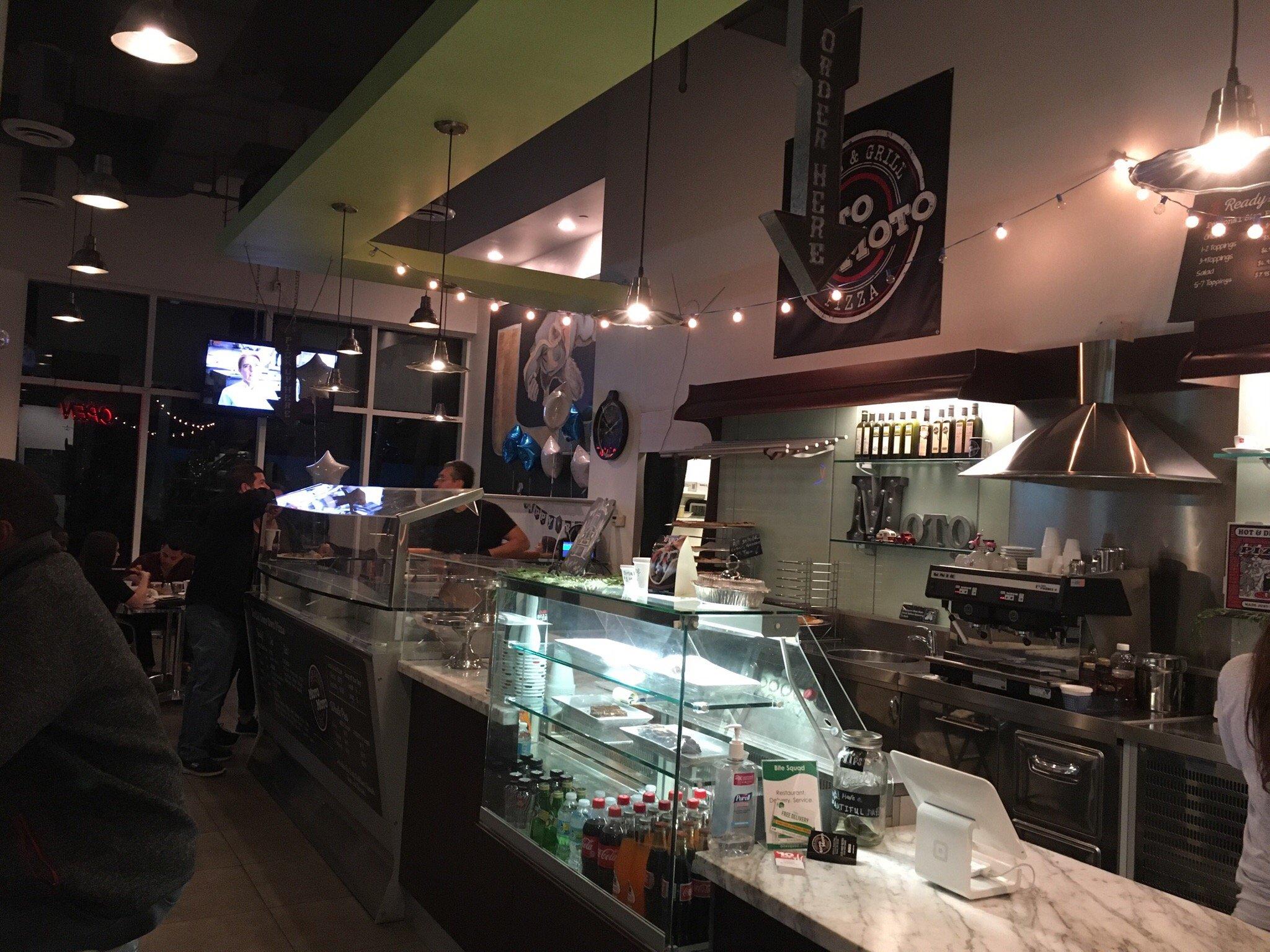 the 10 best restaurants near hampton inn miami dadeland tripadvisor