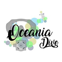 Oceania Dive