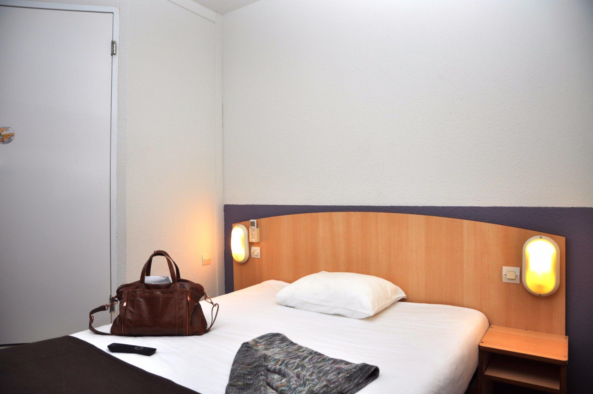 尼奧爾紹賴普里米爾飯店