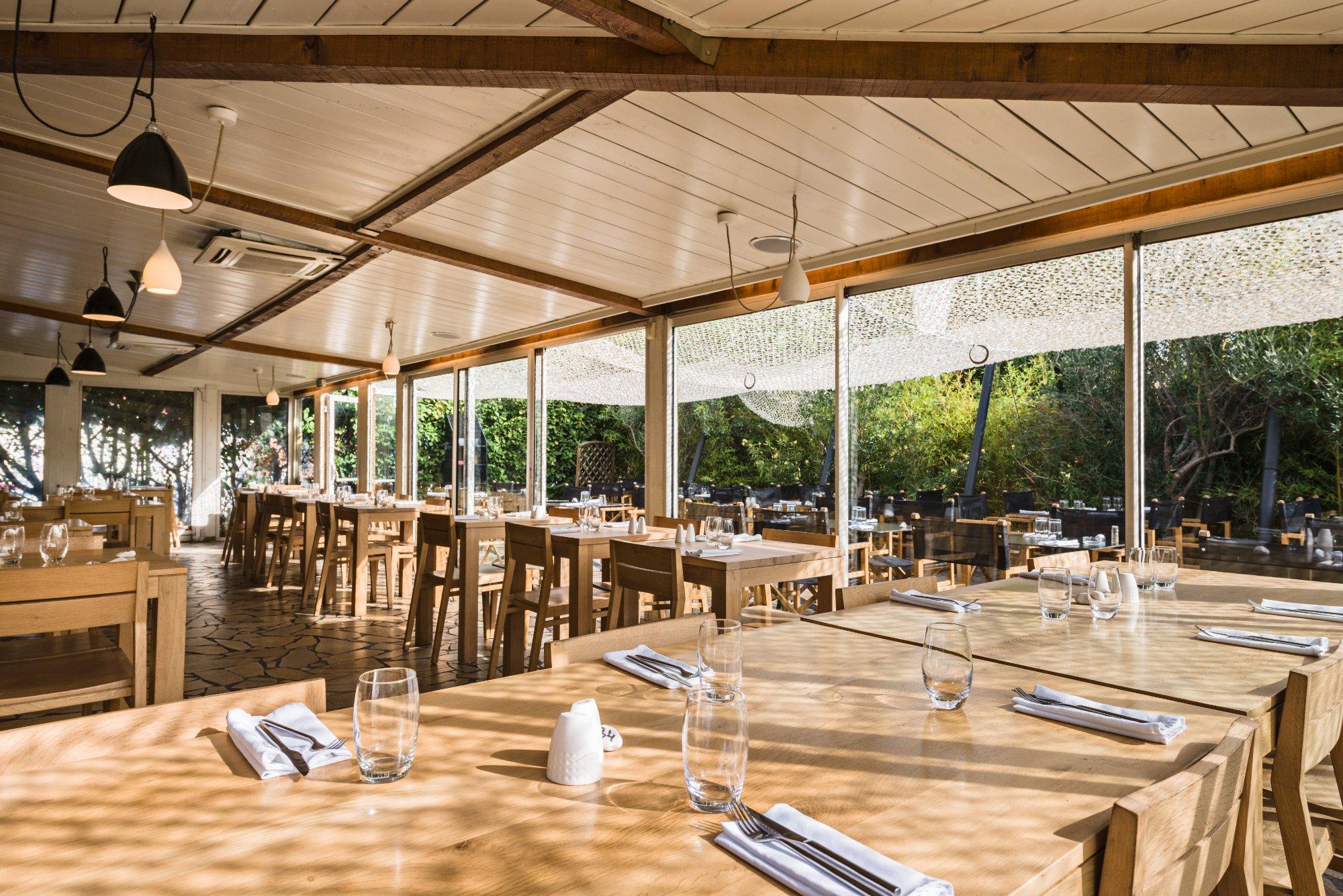 Bio Co La Table Aix En Provence Restaurant Reviews Phone Number Photos Tripadvisor