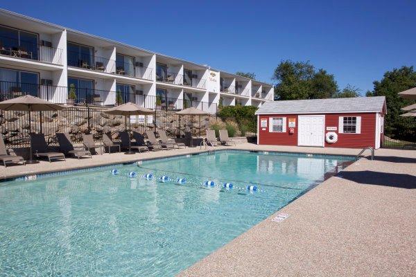 Vista Motel Updated 2017 Reviews Price Comparison