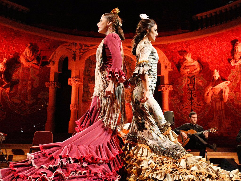 barcelona y flamenco spain top tips before you go with photos