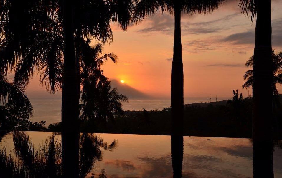 Villa Tiara Lombok