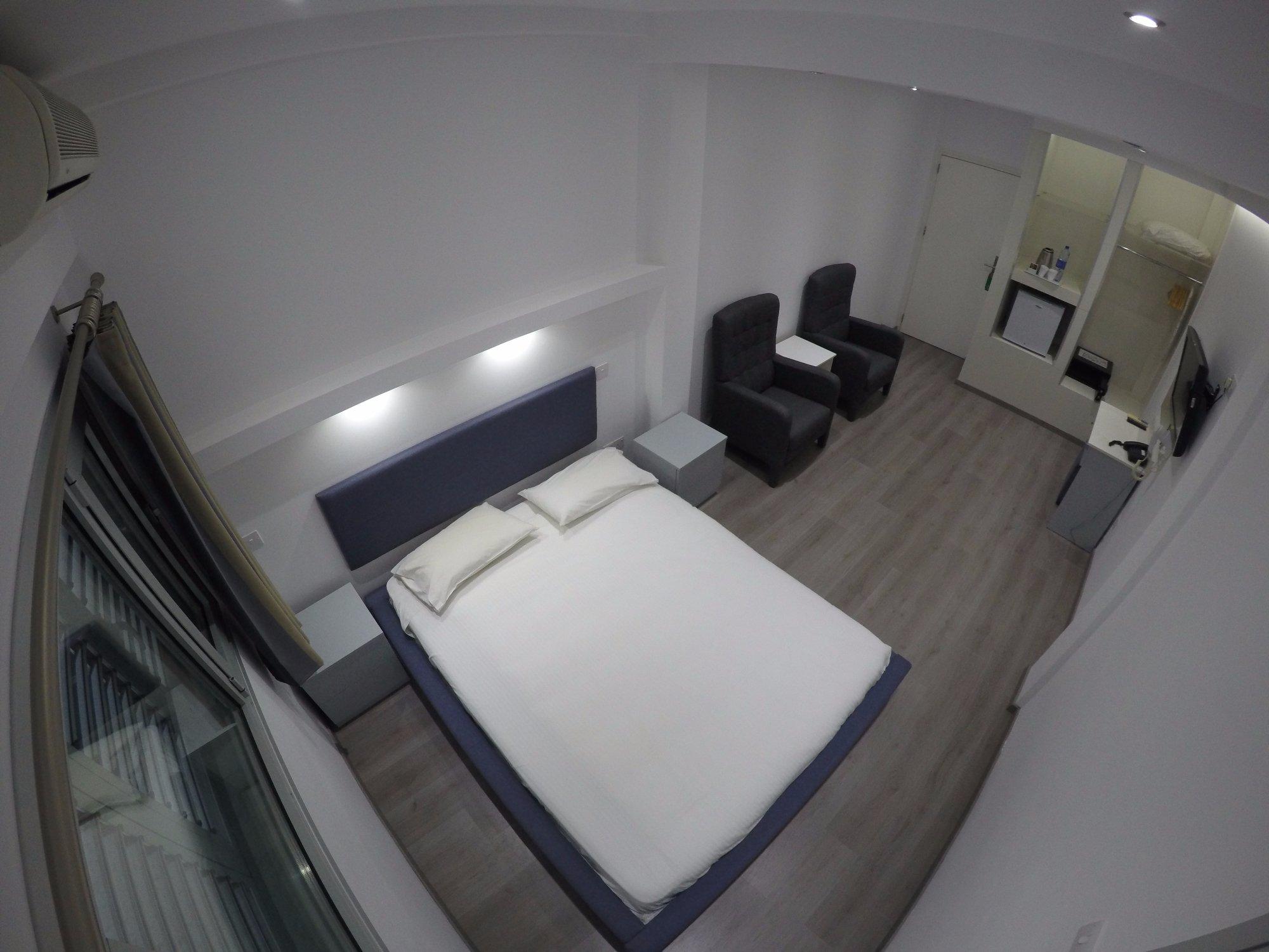 아스티 호텔