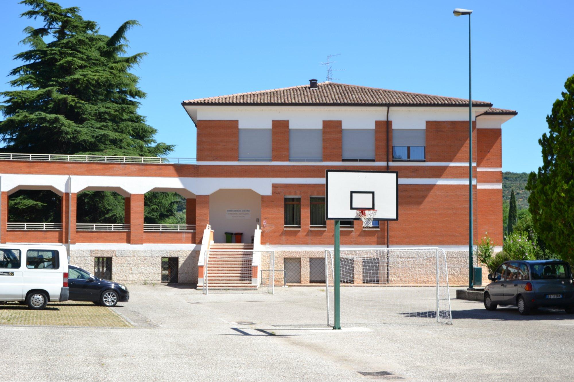 Centro Carraro