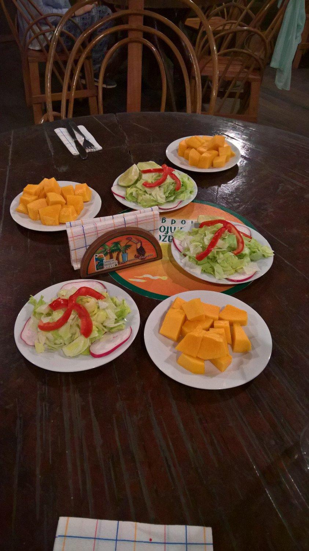 Explore the amazon jungle peru trip advisors - Amazon Rainforest Lodge Updated 2017 Prices Hotel Reviews Rio Momon Peru Tripadvisor