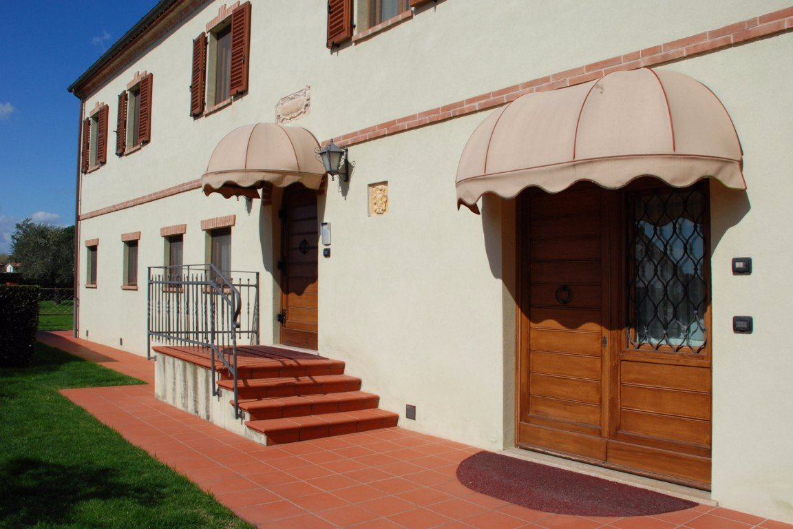 Hotel Federico II