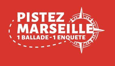 Pistez Marseille - Jeu de piste a Marseille