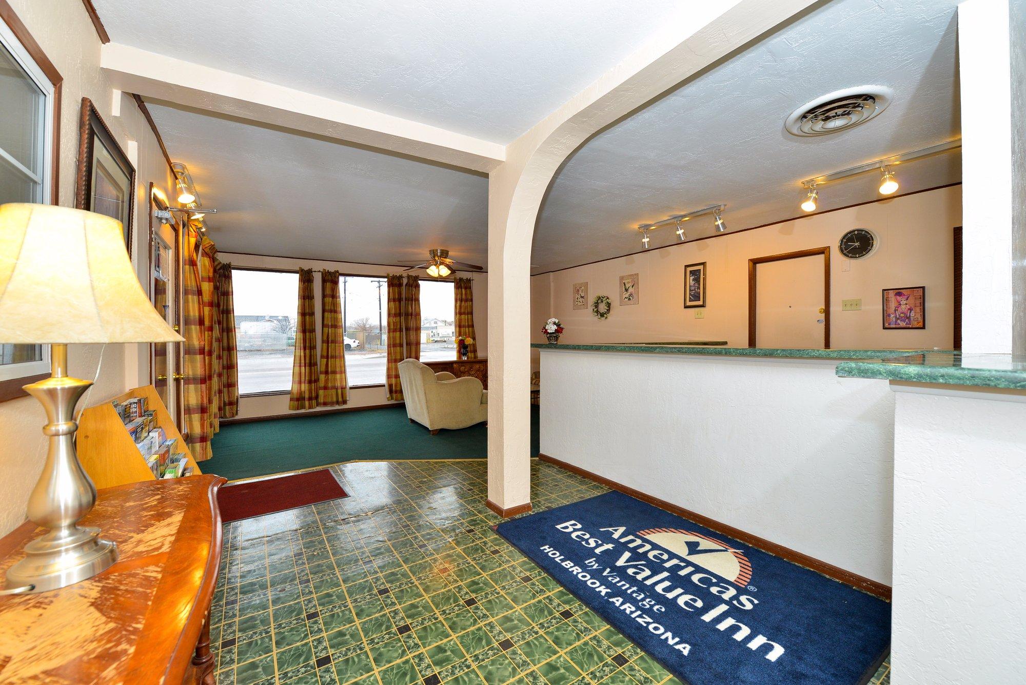 霍爾布魯克美國最有價值旅館