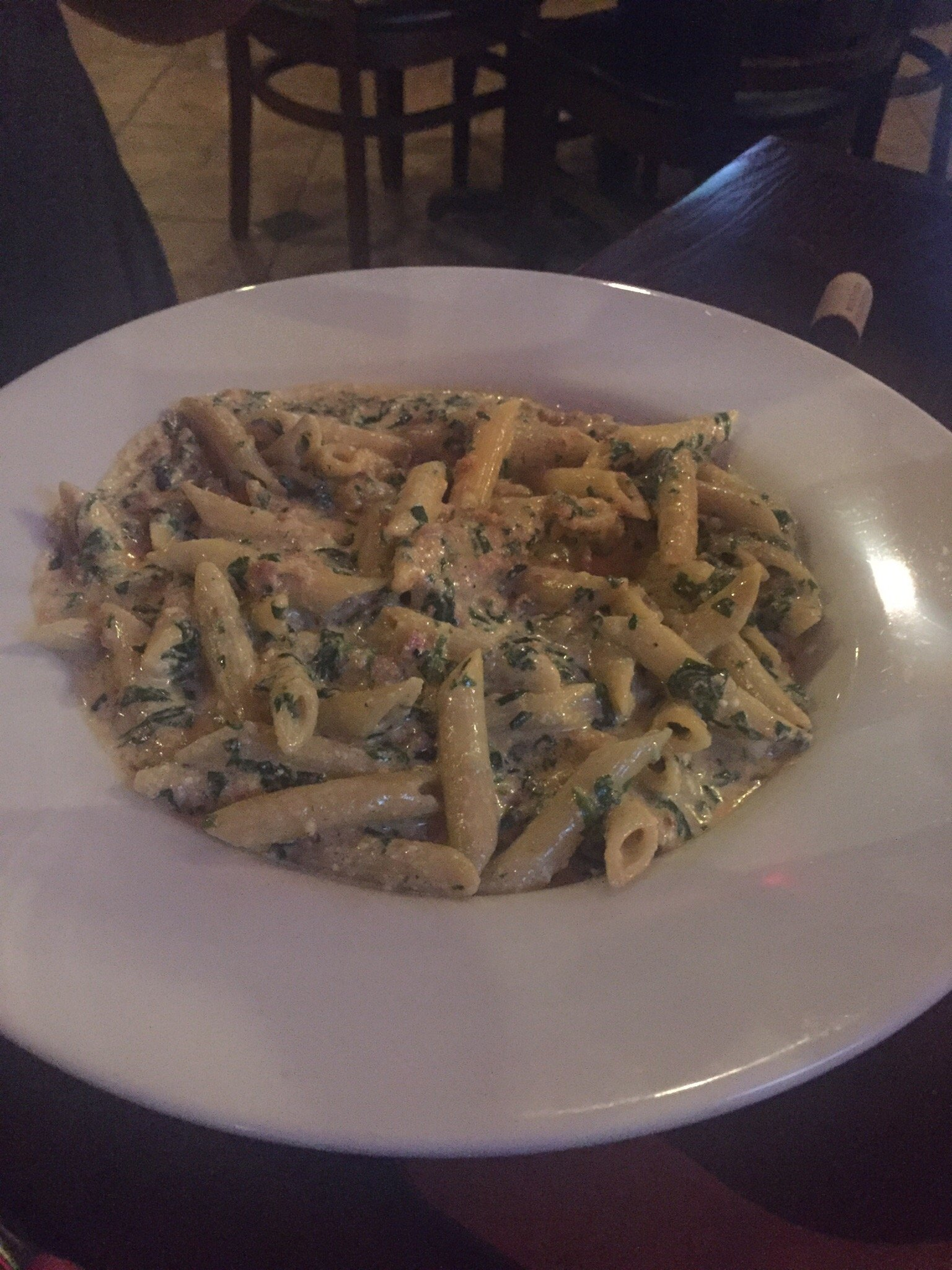 caprino u0027s italian windermere restaurant reviews phone number