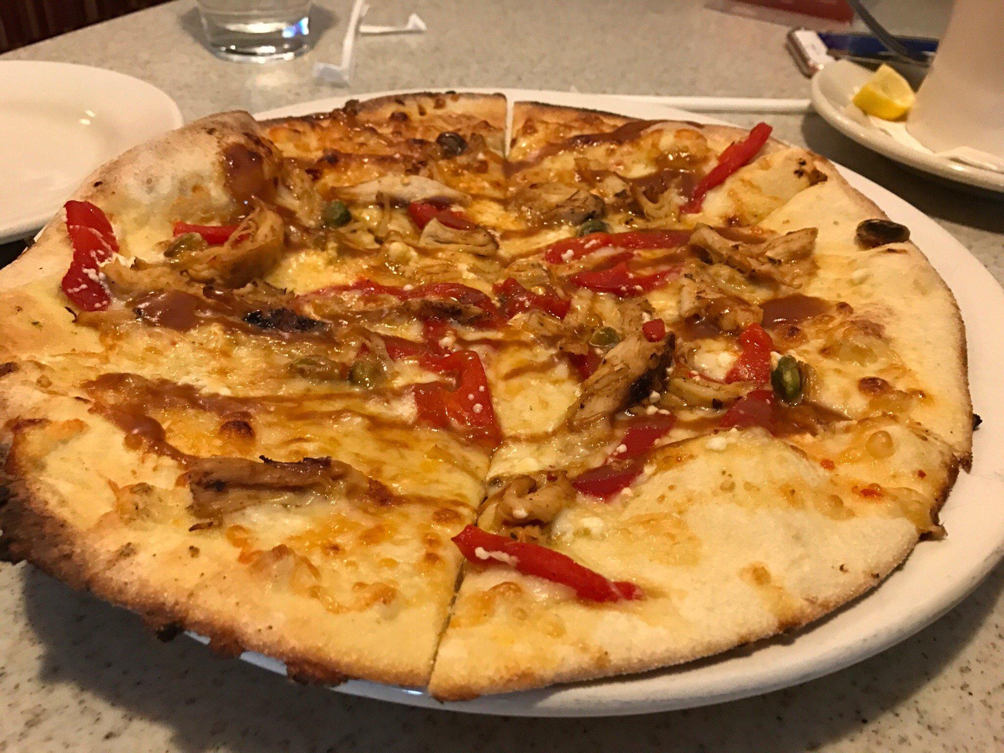 the 10 best restaurants near hilton asheville biltmore park