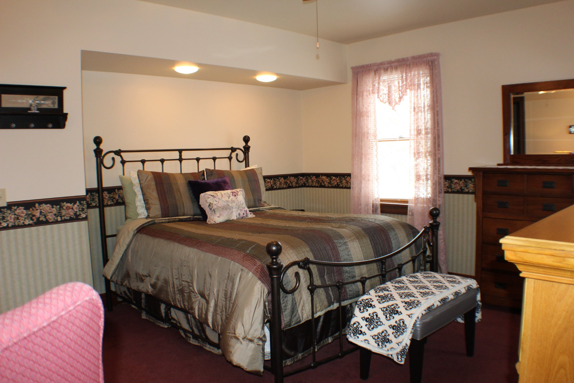 Black River Inn B&B
