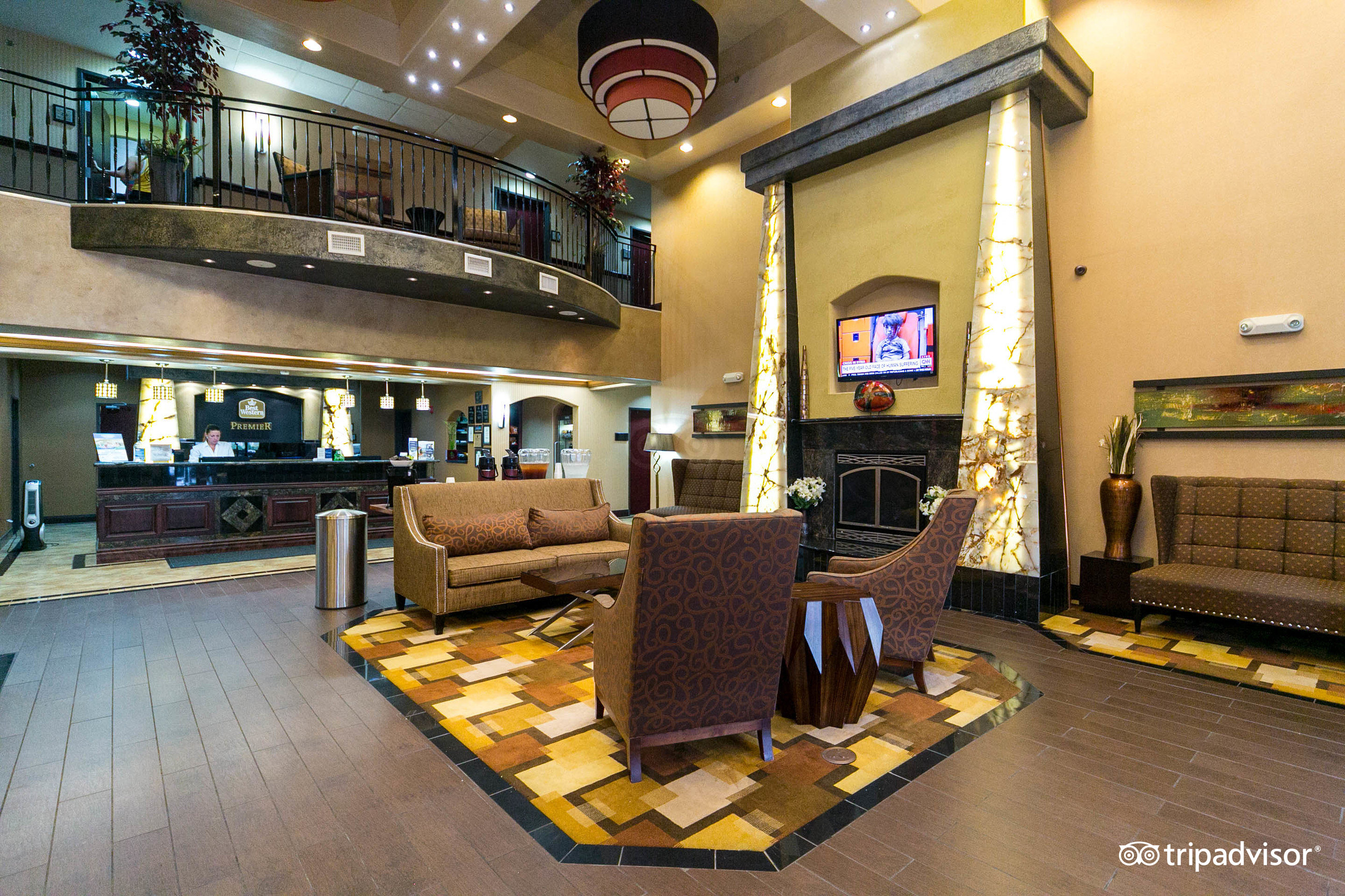 Best casino hotels in kansas city