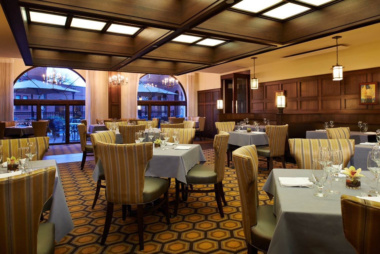 The 10 Best Restaurants Near Inn At St Johns