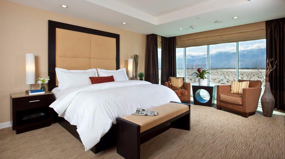 Agua caliente casino resort spa reviews the casino business