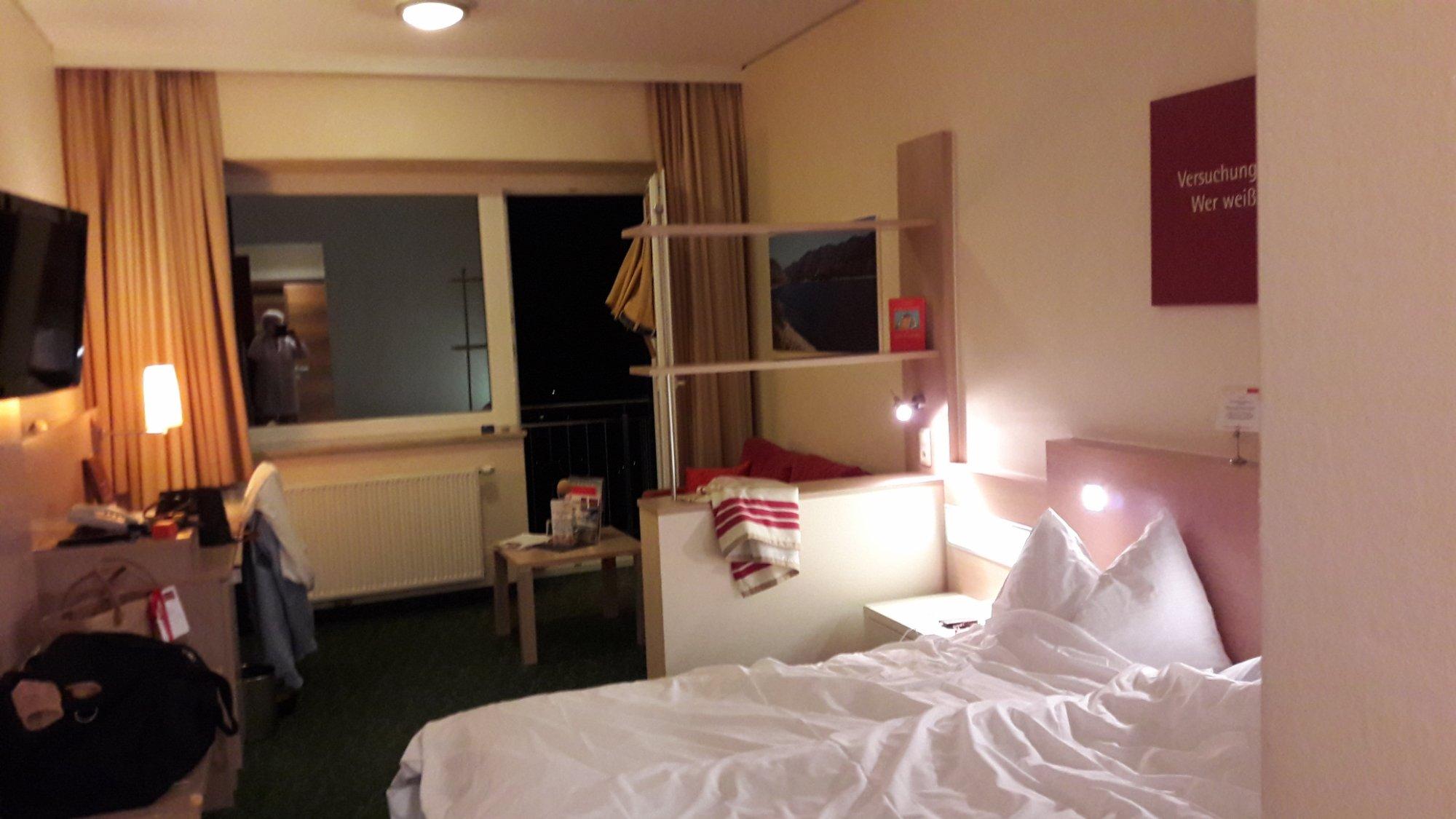 Hotel Schachner - Krone & Kaiserhof