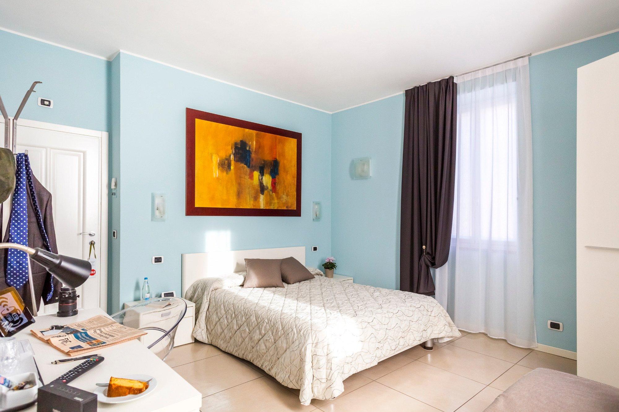 Polvara Trentuno Bed & Breakfast