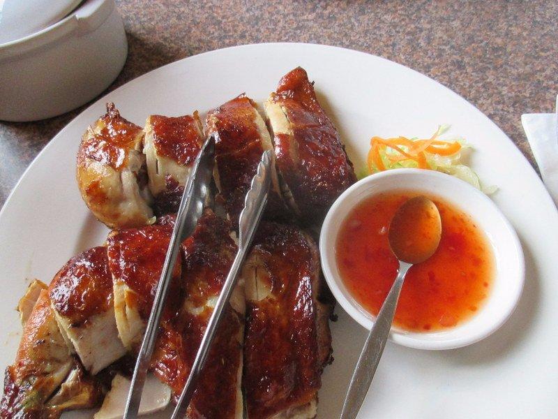 Asian delight restaurant newcastle restaurant reviews for Asian delight chinese asian cuisine