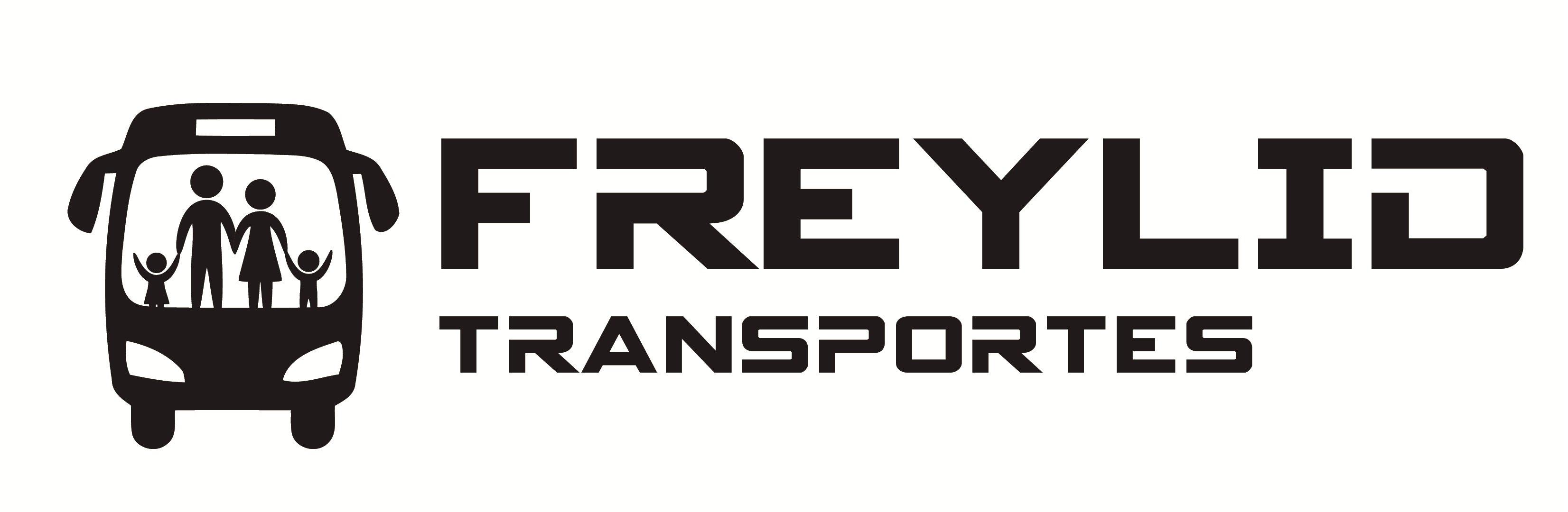 Transportes Freylid