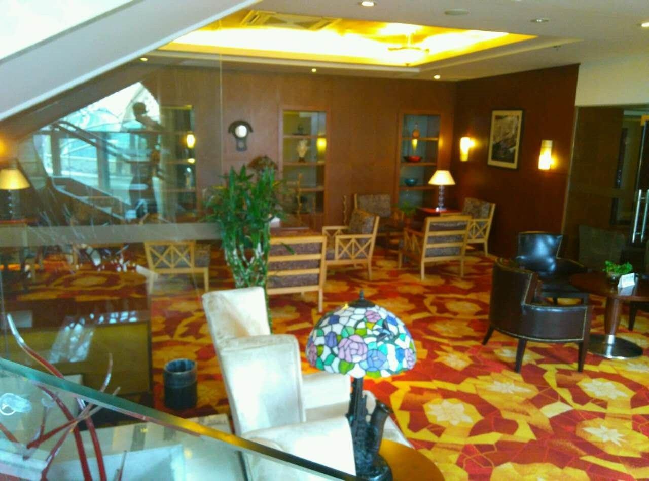 Renji Hotel