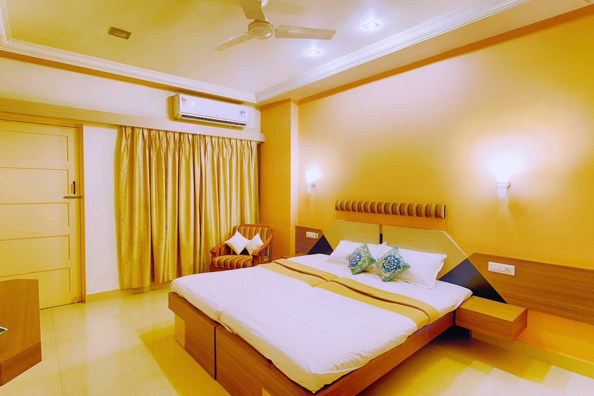 Hotel Priyadarshini