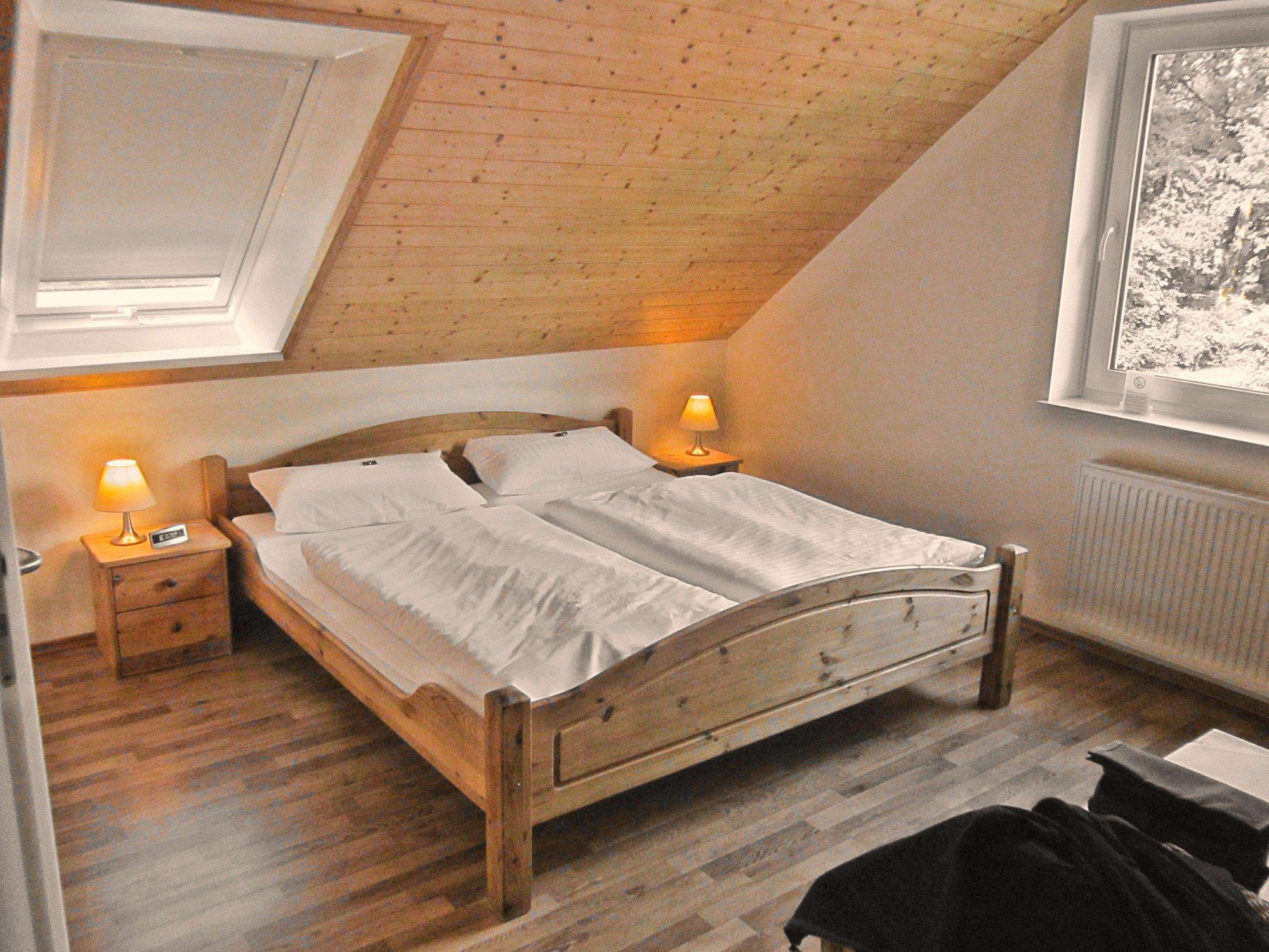 Haus Biederstaedt