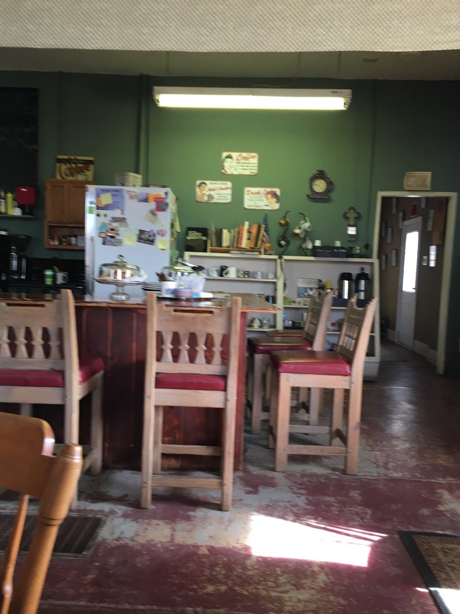 Country Kitchen Willard Ohio Alpine Alley Mountainair Restaurant Reviews Phone Number