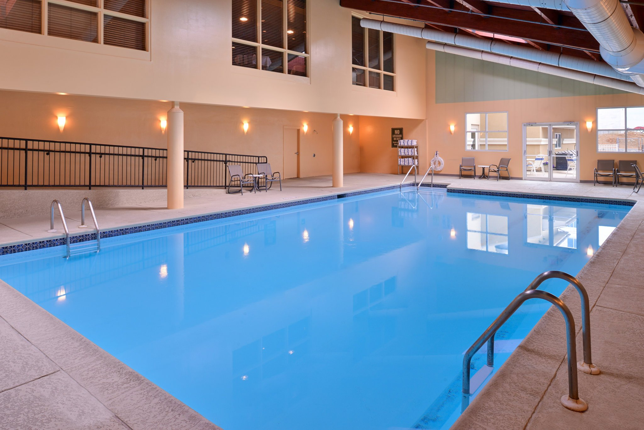 Holiday inn martinsburg updated 2017 prices reviews Hilton garden inn martinsburg wv