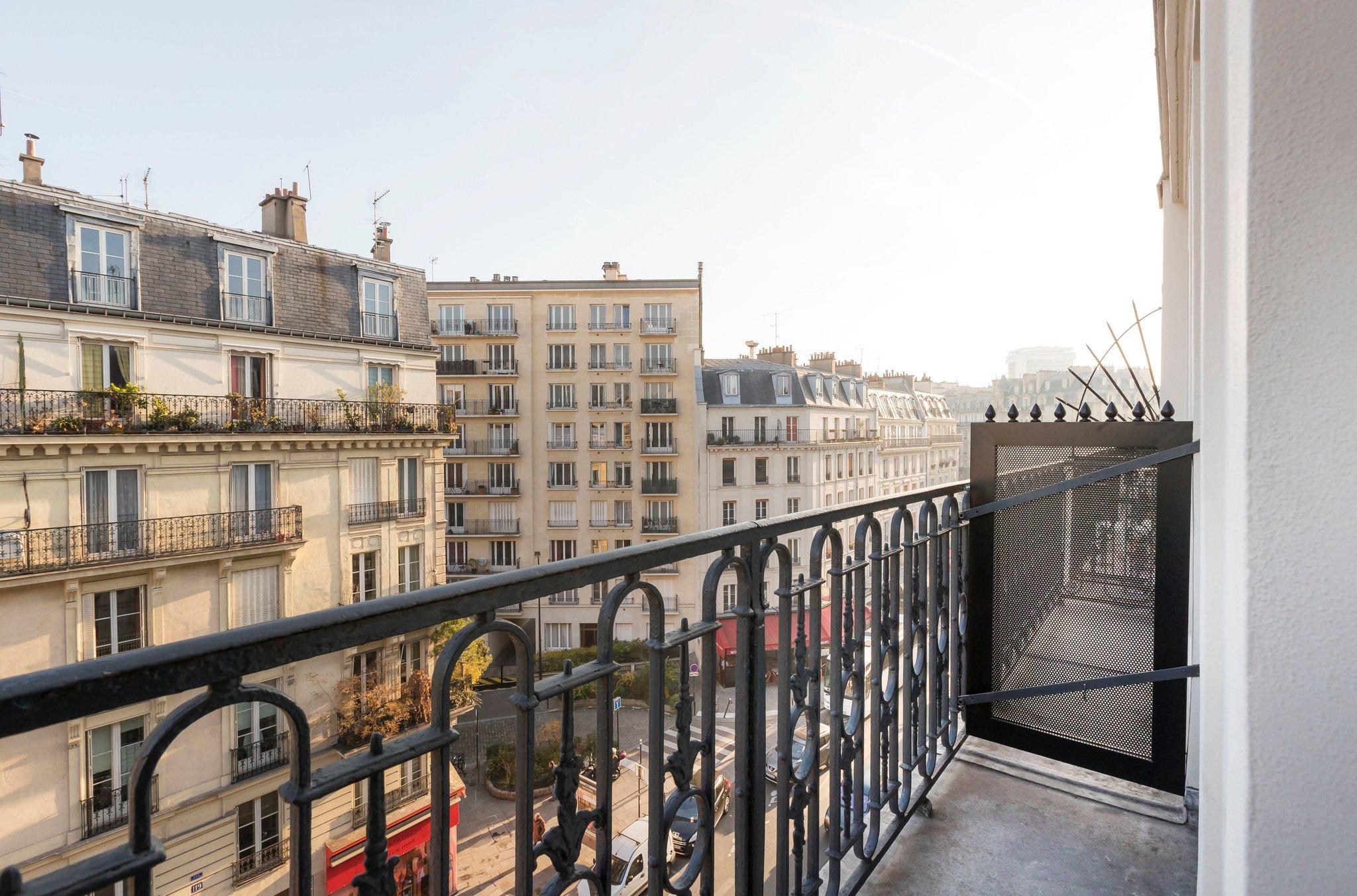 H´tel de France Quartier Latin Paris voir les tarifs et 29 avis