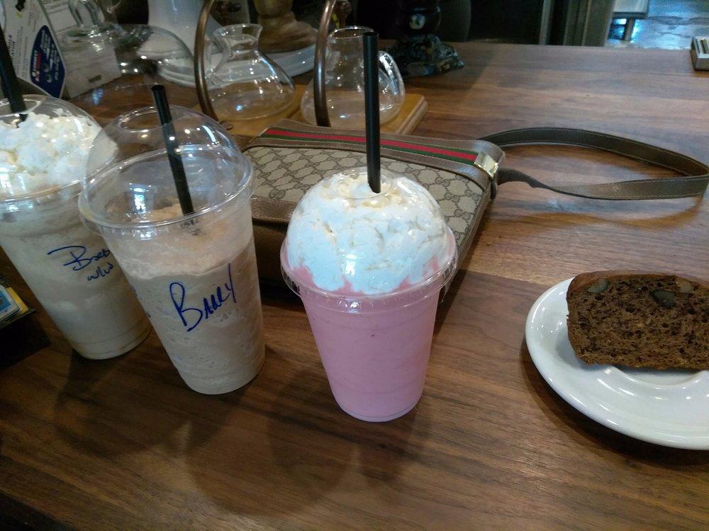 Starbucks The 10 Best Restaurants Near The