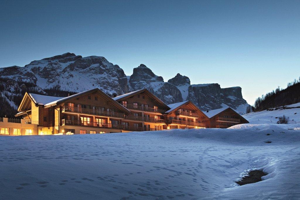Hotel Greif - TH Resorts