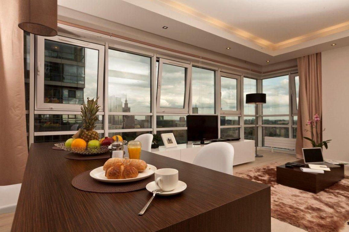 Platinum Residence
